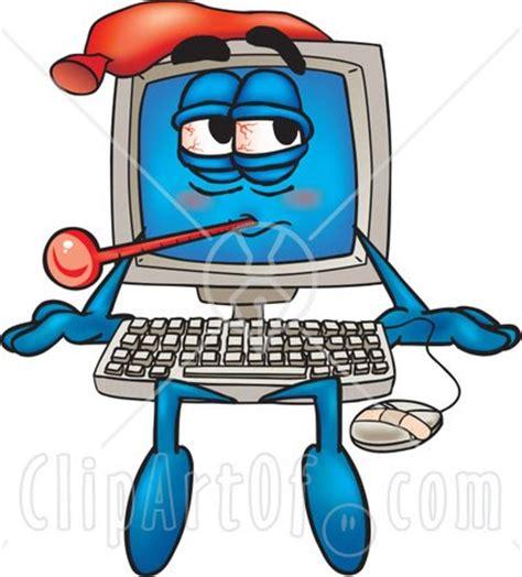 Essay writing about modern technology